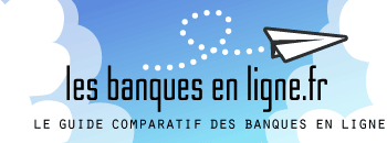 banques en ligne